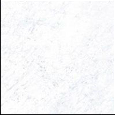 Керамогранит Marmori Каррара Белый Матовый 7Рект 60х60