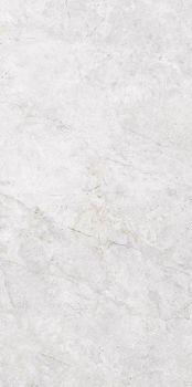 Керамогранит Marmori Благородный Кремовый Полированный 7 60х120