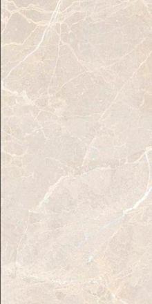 Керамогранит Marmori Пулпис Кремовый Полированный 7 60х120