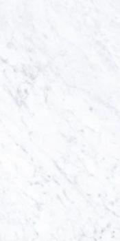 Керамогранит Marmori Каррара Белый Полированный 7 60х120