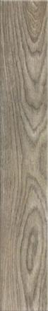 Керамогранит R Prestige BT 16,1х98,5