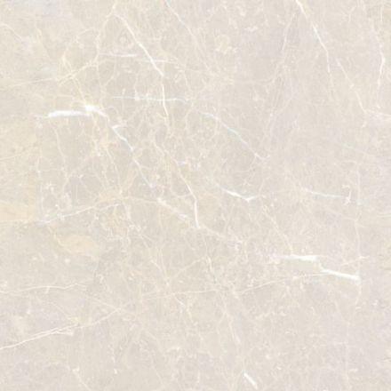 Керамогранит Marmori Пулпис Кремовый Полированный 7 60х60