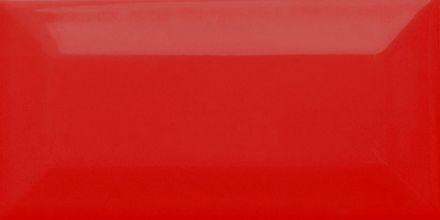 Плитка Sandra Florian R (Red) 7,6х15,2
