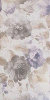 Плитка Asti Flower GRCM 25х50