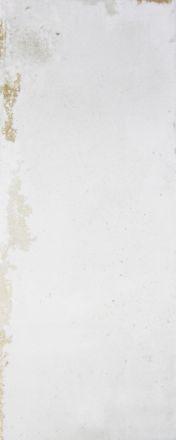 Плитка Grunge W 20х50