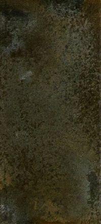 Плитка Grunge M 20х50