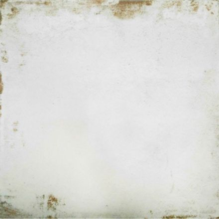 Плитка Grunge W 40х40