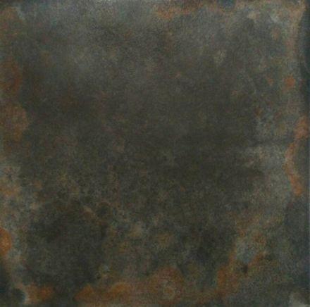 Плитка Grunge M 40х40