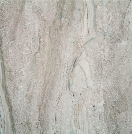 Daino Natural плитка напольная 450x450 мм/73,84