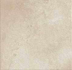 Гарда Белый 45х45