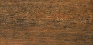 Lovely Vital Ref316 плитка напольная 310х626х9 мм/46,6