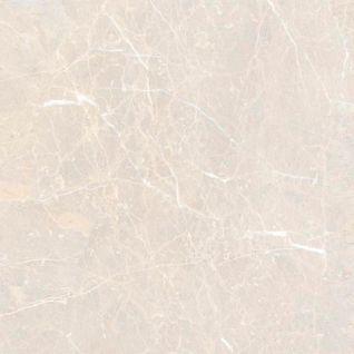 Вставка Marmori Пулпис Кремовый 7х7